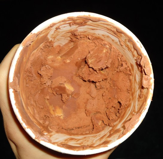 Luna And Larry's Coconut Bliss Chocolate Peanut Butter